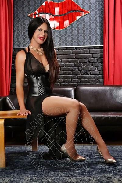Natasha Ts  PFORZHEIM 004915213179237
